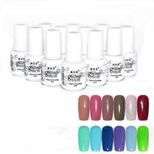 popular gel nail colors nz buy new popular gel nail colors
