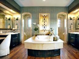 bathroom exhaust fan with light type bathroom exhaust fan with