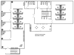 Office Floor Plan Template Example Image Office Layout Office Design Brief Pinterest