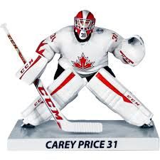 cup price nhl 2016 world cup of hockey carey price canada www toysonfire ca