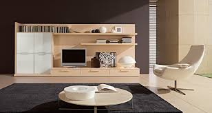 interior of homes pictures modern scandinavian design living room interior barb homes amonlus