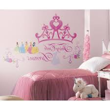 princess bedroom set home design