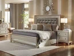 Colorado Bedroom Furniture American Furniture Warehouse Afw Has Bedroom For Colorado Springs