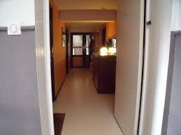 chambre d hote nancy centre ville chambres d hôtes b b olry chambres d hôtes nancy