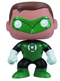 black friday 2016 amazon vinyl amazon com funko pop heroes new 52 version green lantern vinyl