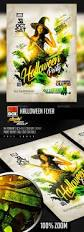 halloween horror nights dubstep 439 best halloween flyer template images on pinterest flyer