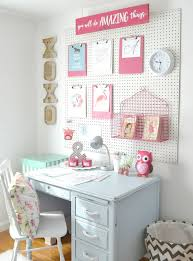 Best  Girls Room Storage Ideas On Pinterest Small Girls Rooms - Ideas for small girls bedroom