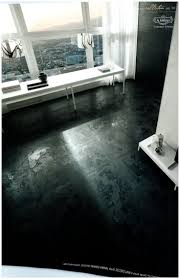 Cercan Tile Inc Toronto On by 70 Best Carrelage Images On Pinterest Fap Ceramiche Room And