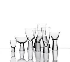 News Czevitrum by Red Wine Glasses Designed By Frantisek Vizner 340 Ml Pair Www