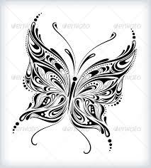 abstract butterfly design butterfly design butterfly