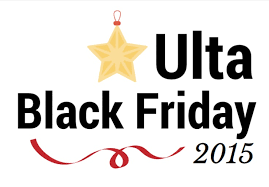 perfume deals black friday ulta black friday 2015 steals and deals u2013 musings of a muse