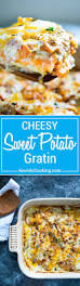 Southern Comfort Sweet Potatoes 548 Best Sweet Potato Images On Pinterest Candy Desserts And