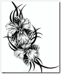 tribaltattoo tattoo sleeve tattoo designer free download tattoo