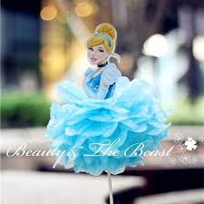cinderella cake toppers 12 high princess cinderella cake toppers cake accessory cake
