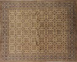 Persian Oriental Rugs by Home Decor For Every Lifestyle Pak Persian Oriental Rug Gulzar