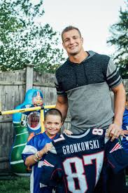 329 best gronk images on pinterest rob gronkowski new england