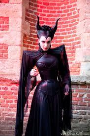 Creative Halloween Costume Idea 154 Best Disney U0027s Not So Scary Halloween Costume Ideas Images On