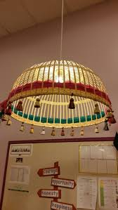 recycled chandeliers 47 best innovative classroom ideas eyfs images on pinterest