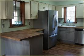 Spray Paint Kitchen Cabinets by Spray Painting Kitchen Cabinets Youtube Modern Cabinets
