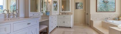 Cabinet Door Service Cabinet Door Service Salem Or Us 97302