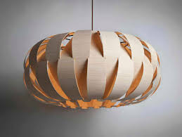 maple satin walnut modern drum shade pendant light pendant lights