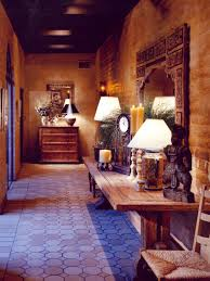 spice up your casa spanish style spanish style interiors