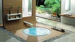 Overflowing Bathtubs Bath Design Ideas From Kasch - Bathroom design idea