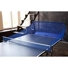 ping pong table price the cheapest price kenley powerfly ping pong table tennis catcher