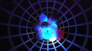 light up golf balls the best led light up golf ball for night golf in the world