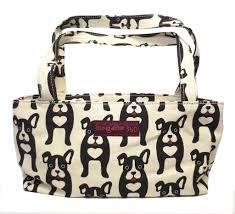bungalow 360 black dog mini bag 70108bd u2013 lauralee gifts