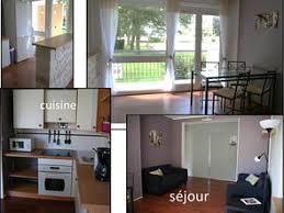 location chambre evreux meublée à louer à évreux 27000 location meublée à évreux