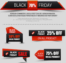 black friday sale signs black friday sale banner free vector download 15 521 free vector