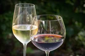 Best White Wine For Thanksgiving Best Thanksgiving Hostess Host Gift Ideas Chowhound