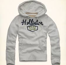 122 best hollister clothes images on pinterest hollister clothes