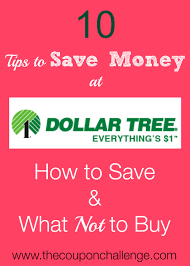 Dollar General Sales Associate Application How To Save Money At Archives The Coupon Challenge