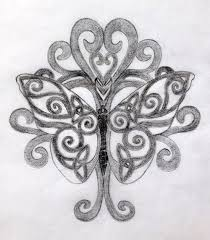 celtic designs tania s
