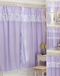 Lilac Nursery Curtains Lilac Nursery Curtains Inspiration Mellanie Design