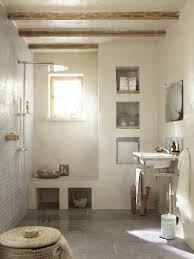 salle de bain style romain salles de bains styles et tendances leroy merlin