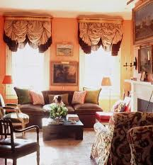 richard keith langham bedroom richard keith langham interview decorator who worked for jacqueline kennedy onassis to speak at