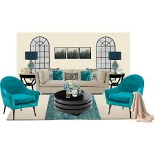 38 best living room images on pinterest turquoise living rooms