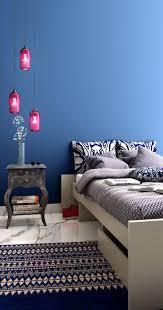 115 best dream bedrooms images on pinterest modern bedrooms