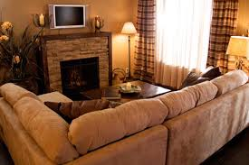 mobile home living room decorating ideas 25 great mobile home room ideas mobile home living