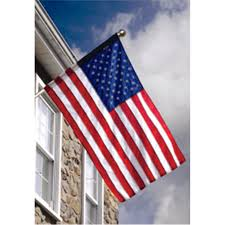 El Paso Texas Flag Valley Forge Flag Pole Spf18f S Flags U0026 Hanging Decor Ace