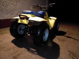 New Motocross Bikes For Sale Ni And Used Gh Motorcycles Essex Uk