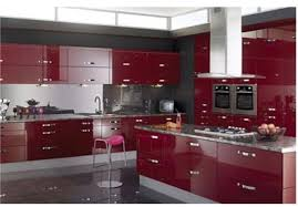 cabinet accessories u2014 cabinets for modern kitchens affordable
