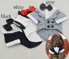 funny dog costumes halloween online buy wholesale funny dog costumes from china funny dog