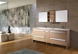 Bathroom Vanities Rona Contemporary Bathroom Vanities Without Tops Rona Canada Bathroom