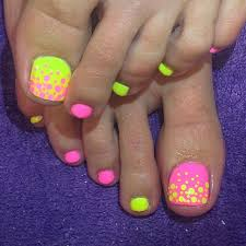 summer pedicures toe nail designs toe nail art and toe