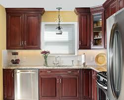 ceiling high kitchen cabinets bring your kitchen to new heights with ceiling height cabinets