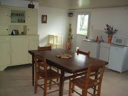 chambres d h es les herbiers 85 chambre d hôtes grisollet sylvie chambres d hôtes vendée vallée